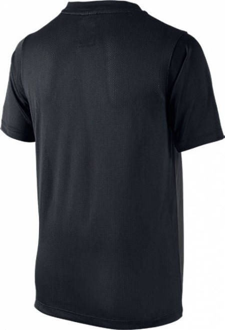 Тениска NIKE Dri-Fit Academy SS Training Shirt 502237 651396-012 изображение 2