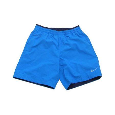 Детски Къси Панталони NIKE Stinger Short 508778
