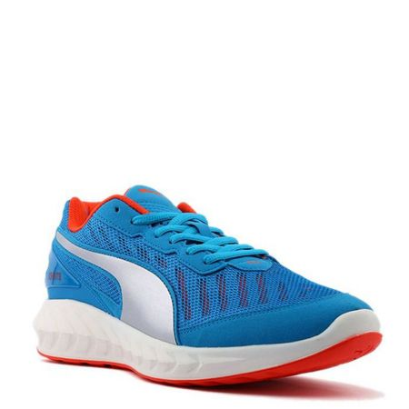 Мъжки Маратонки PUMA Ignite Ultimate Running Shoes 509622