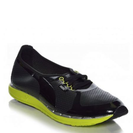 Дамски Обувки PUMA FAAS Femme L 200600