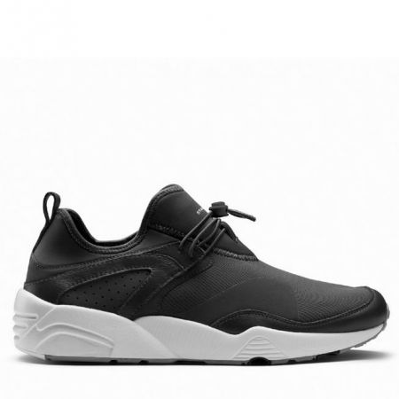 Мъжки Маратонки PUMA Blaze Of Glory Nu Stampd 511606 36149302
