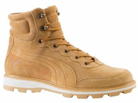 Мъжки Зимни Обувки PUMA Deslerto 101473 357845-01