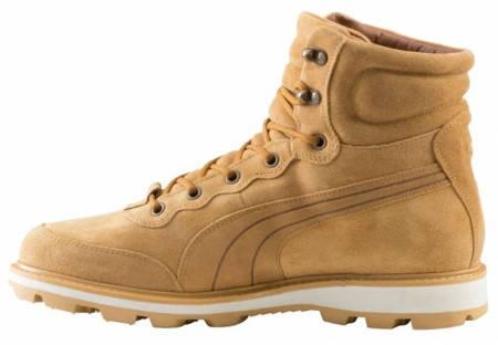 Мъжки Зимни Обувки PUMA Deslerto 101473 357845-01 изображение 2