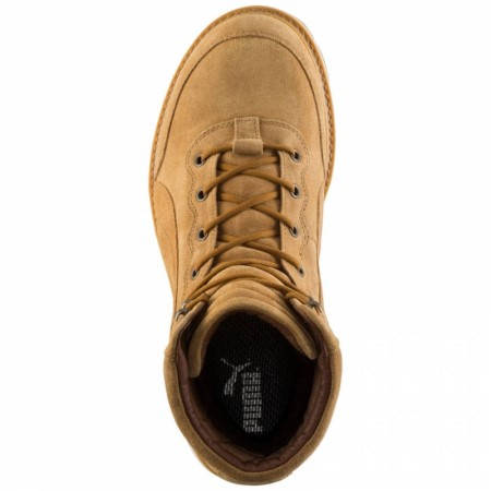 Мъжки Зимни Обувки PUMA Deslerto 101473 357845-01 изображение 4
