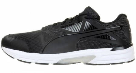 Мъжки Маратонки PUMA Devotion Mens Running Trainers 101488 18813705 изображение 2