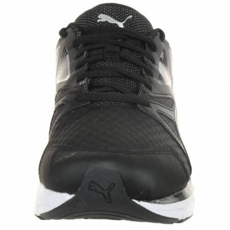 Мъжки Маратонки PUMA Devotion Mens Running Trainers 101488 18813705 изображение 5