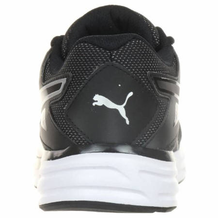Мъжки Маратонки PUMA Devotion Mens Running Trainers 101488 18813705 изображение 6