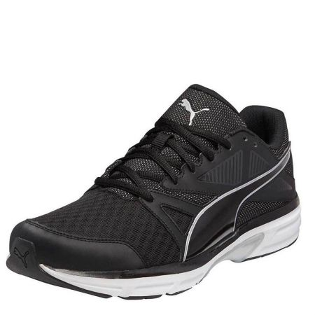 Мъжки Маратонки PUMA Devotion Mens Running Trainers 101488 18813705