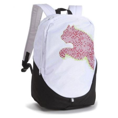 Раница PUMA Big Cat Backpack 510375
