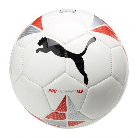 Футболна Топка PUMA Pro Training MS Football 510683