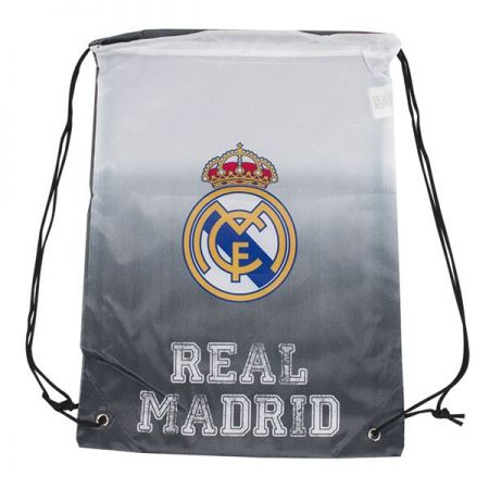 Чанта REAL MADRID Gym Bag 509606