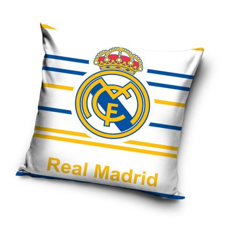 Възглавница REAL MADRID Cushion YL 511452