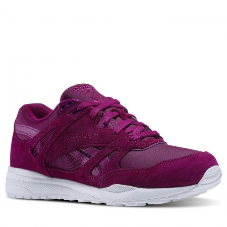 Дамски Маратонки REEBOK Ventilator Summer Brights 509752