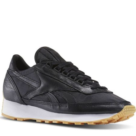 Дамски Маратонки REEBOK Aztec Garment And Gum 513874 BD2809