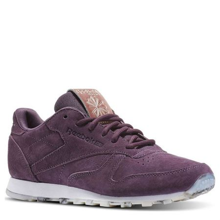 79ee2d789a4 ... Детски Маратонки REEBOK Classic Leather Ivy League 513780 BD1520