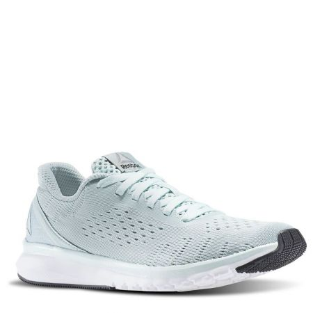 Дамски Маратонки REEBOK Print Run Smooth Ultra Knit 513039 BD4538