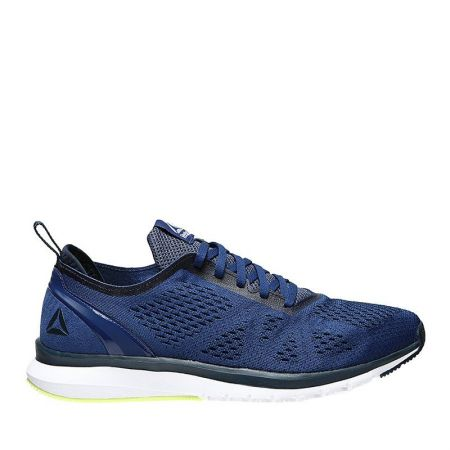 Дамски Маратонки REEBOK Print Smooth Clip Ultraknit 514943 BS5132