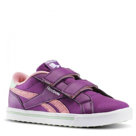 Детски Кецове REEBOK Royal Complete Low 513069 BD2500-BD2495