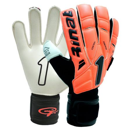 Вратарски Ръкавици RINAT Evolution Moya Pro 514664 OUT-EMP-NA