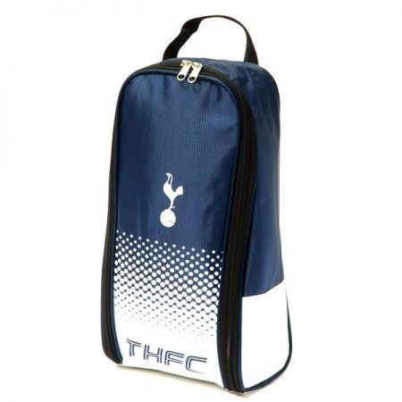 Чанта За Обувки TOTTENHAM HOTSPUR Boot Bag FD 511941 13768