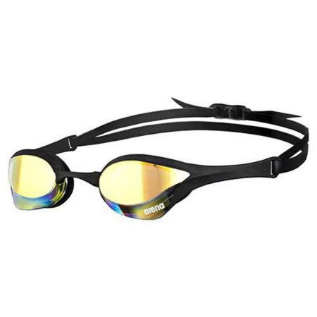 Очила За Плуване ARENA Cobra Ultra Mirror Goggles 509547