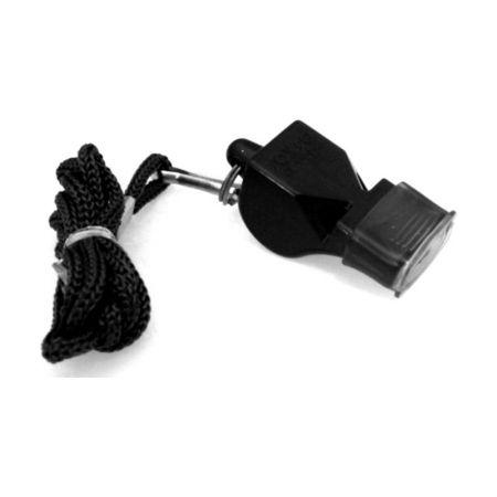 Съдийска Свирка MAXIMA Fox 40 Classic CMG Whistle 501651 200827-black