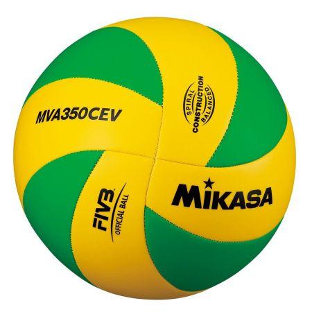 Волейболна Топка MIKASA FIVB Indoor Volleyball 510377
