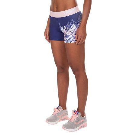 Дамски Шорти VENUM Neo Camo Shorts