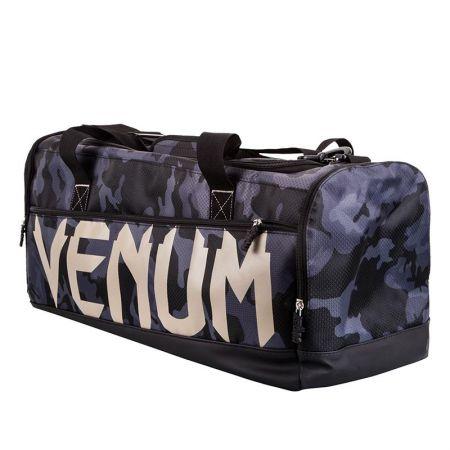 Сак VENUM Sparring Sports Bag 67,8x32,7x25,9 см. 514349 02826