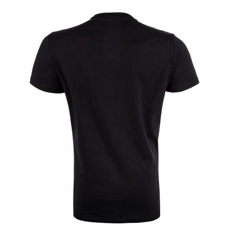 Мъжка Тениска VENUM Zombie Return T-Shirt  514252 03115-001 изображение 4