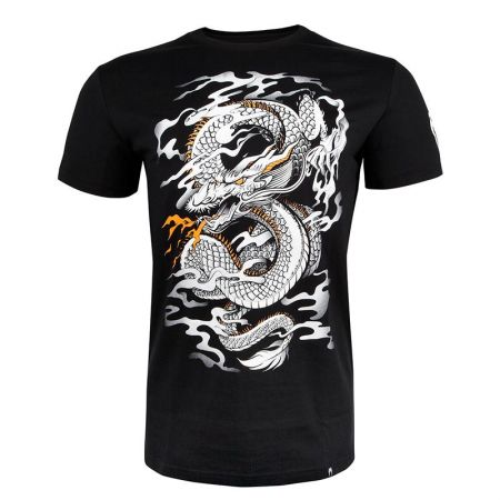 Мъжка Тениска VENUM Dragon's Flight T-Shirt  514238 03119