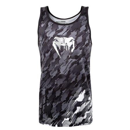 Мъжки Потник VENUM Tecmo Tank Top 514129 03127-052
