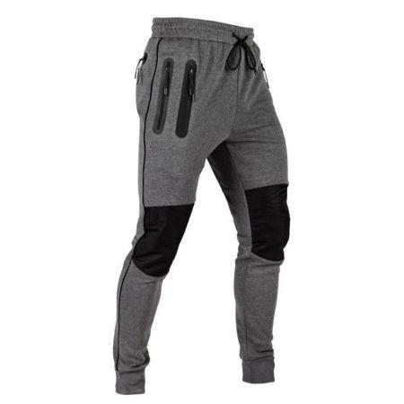 Мъжки Спортен Панталон VENUM Laser Pants 514297 03212-2