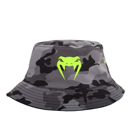 Двулицева Шапка VENUM Atmo Bucket Hat 514321 03231