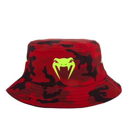 Двулицева Шапка VENUM Atmo Bucket Hat