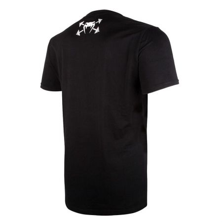 Мъжка Тениска VENUM Wod Kicker T-Shirt  514236 03404 изображение 4