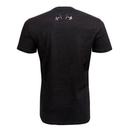 Мъжка Тениска VENUM Wod Kicker T-Shirt  514235 03404 изображение 2