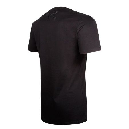 Мъжка Тениска VENUM Wod Kicker T-Shirt  514235 03404 изображение 3