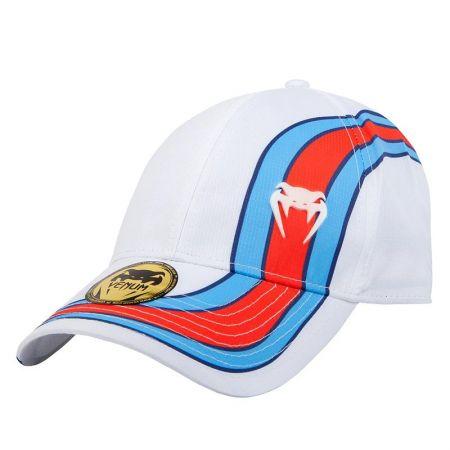 Шапка VENUM Cutback Cap