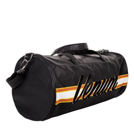 Сак VENUM Cutback Sport Bag 60x30x25 см. 514329 03428-111