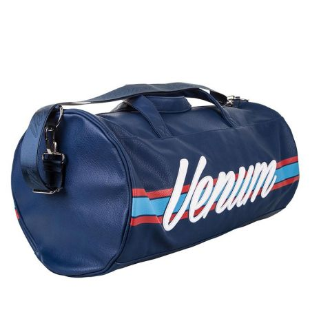Сак VENUM Cutback Sport Bag 60x30x25 см. 514328 03428-197