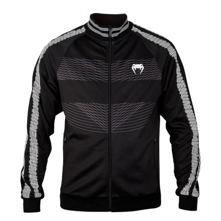 Мъжки Суичър VENUM Club 182 Track Jacket