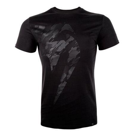 Мъжка Тениска VENUM Tecmo Giant T-Shirt  514221 03550-114