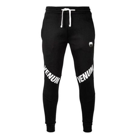 Мъжки Спортен Панталон VENUM Contender 3.0 Joggings