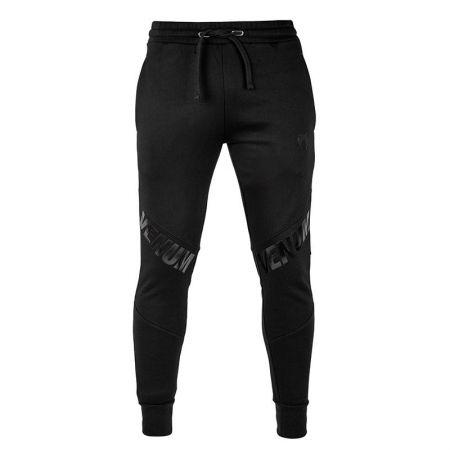 Мъжки Спортен Панталон VENUM Contender 3.0 Joggings 514292 03565-114