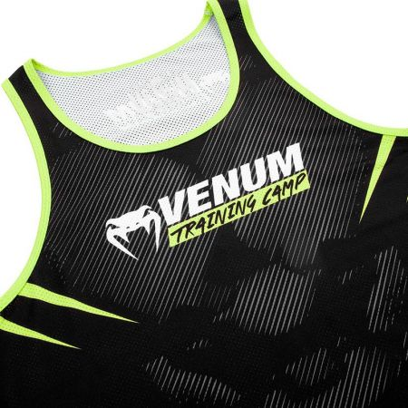 f658a20ba76 Мъжки Потник VENUM Training Camp 2.0 Tank Top 514128 03592-116 изображение 4