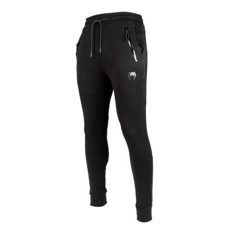 Мъжки Спортен Панталон VENUM Laser Evo Joggings