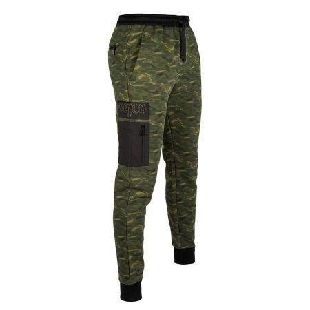 Мъжки Спортен Панталон VENUM Tramo 2.0 Joggings