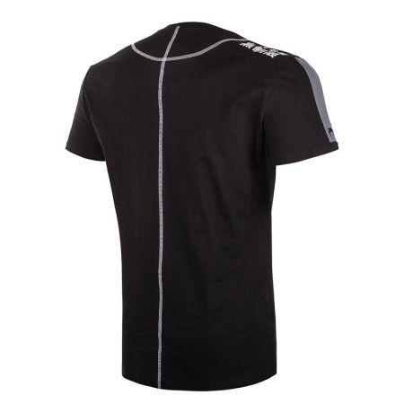 Мъжка Тениска VENUM Limitless T-Shirt  514215 03609-001 изображение 3