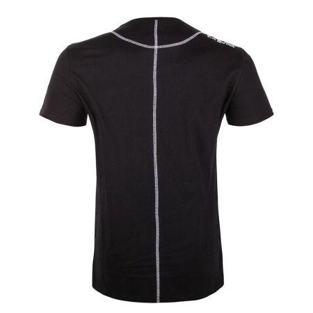 Мъжка Тениска VENUM Limitless T-Shirt  514215 03609-001 изображение 4